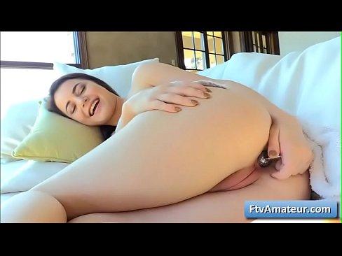 Foto hot babe anal sex
