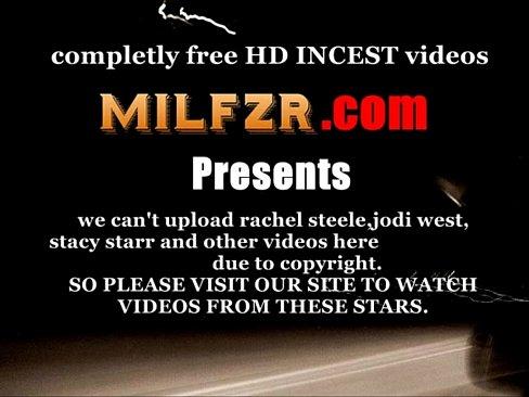 Insertion free movies tubestack