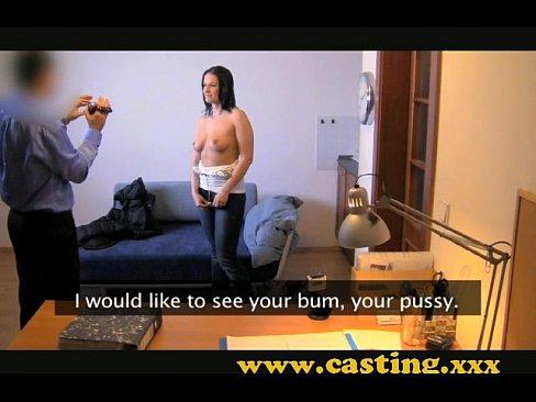 Camsex99-Mature 18y Hd Handjobs All The Way