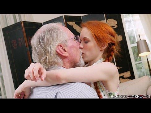 Fursuit sex video