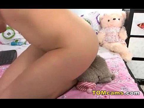 nude phone videos