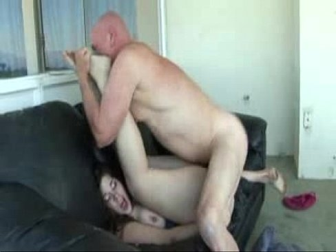 Guy fuck older men ass