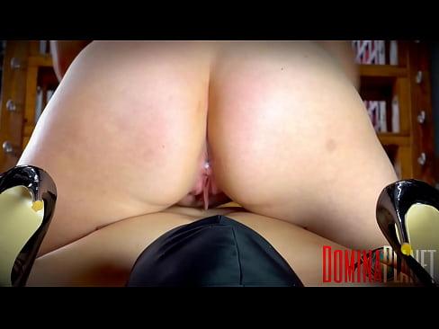 Kayden kross porn free