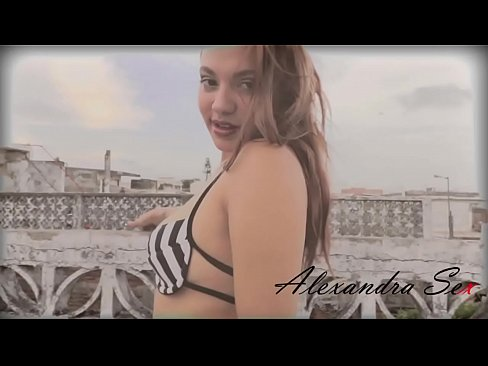 Xxx Krystal boyd swallow free videos watch download