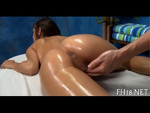 Massage xvideos