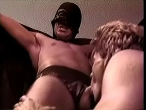 bat dude bat slurp