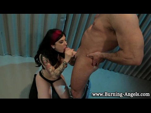 Tattooed whore facialized xnxx indian porn videos