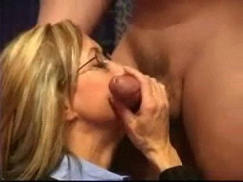 very best milf amateur cocksucker