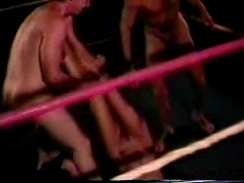 mixed wrestling porn tube hot gay italian porn