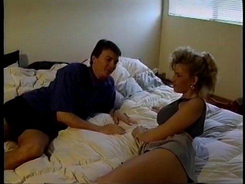 Adult simpsons porn cartoon