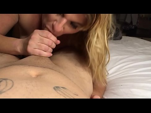 sweetcaligirl does it again  gives great deepthroat