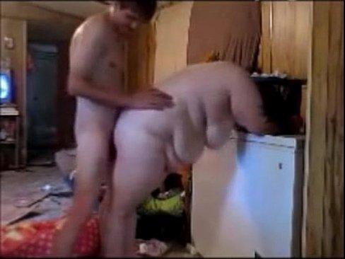 Latina ass bounce