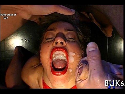 Sex og porno video hjemmelavet sexlegetøj