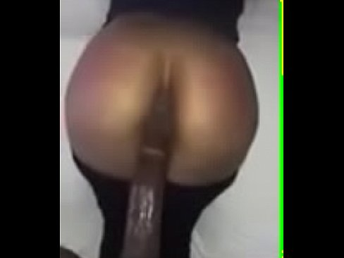 Russian random webcam