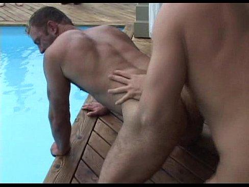 David beckham nude ass, bbw naked in the garden