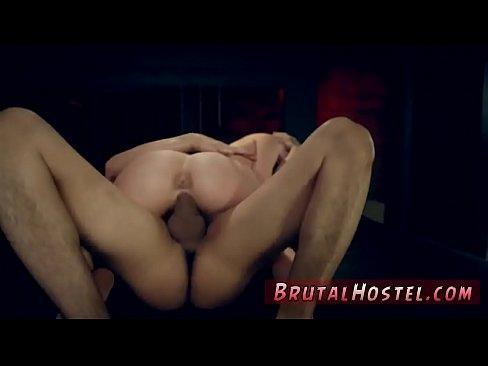 amateur rough sex xxx