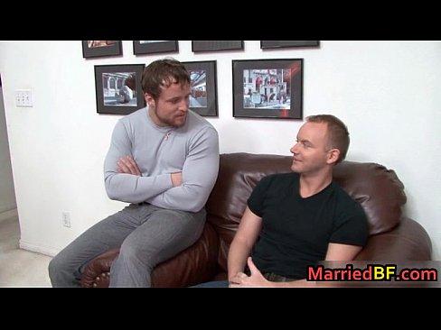 Married Man Fuck His Gay Boyfriend Part0