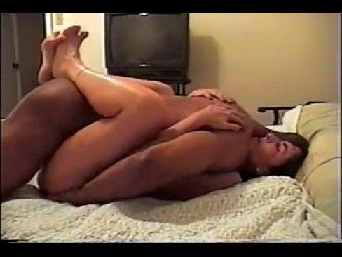 nude plus size model