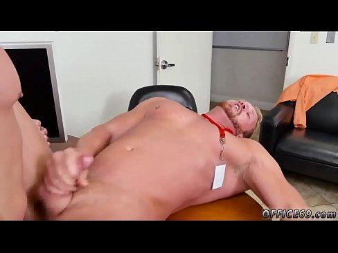 Girls stuffed with cock