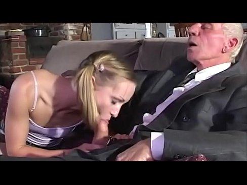 porno orgazm jenski besplatno