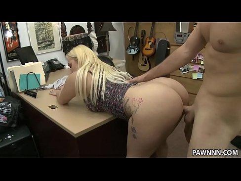 New porn 2019 Group cumshot pics