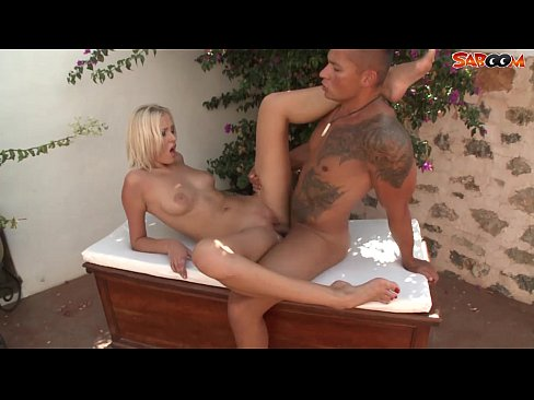 porn in good quality squirt