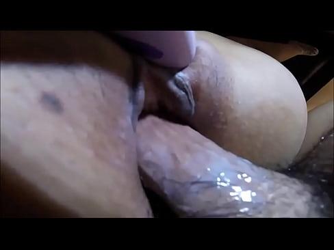 safaree naked photo