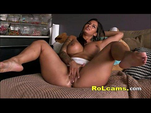 Sexy asia girl bigboobs
