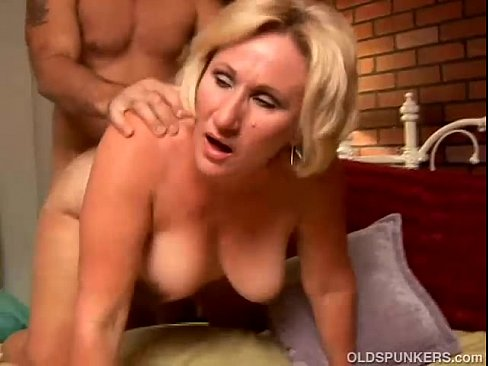 sloppy rimjob deepthroat free porn tube watch hottest 1