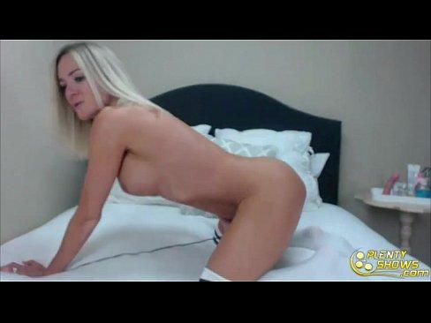 Adreanna Sex Clip