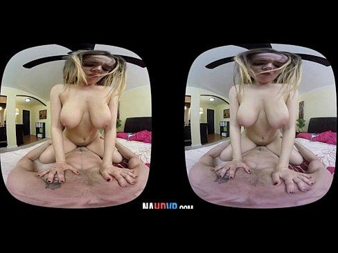 Virtual Reality Fuck 3XXX Sex Videos 3gp