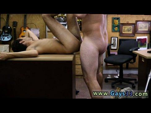 Female nude anatomy pose