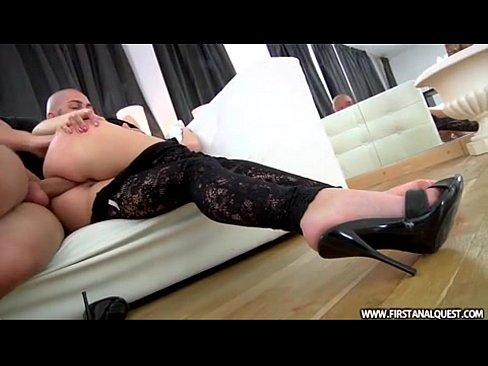 Nigro chubby women nude images galleries