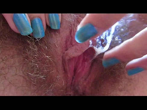 wet pussy compilation big clit cunt grool in closeup
