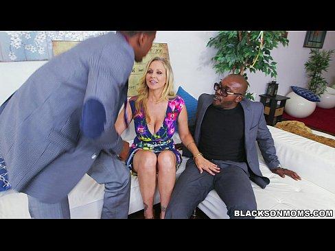Free porn cum in pussy