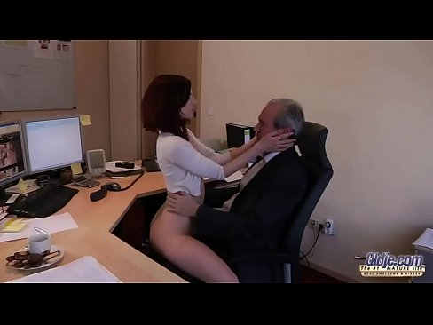 Apologise, but, Porn pics of boss with