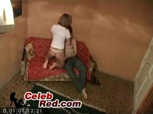 Security video Cam teen