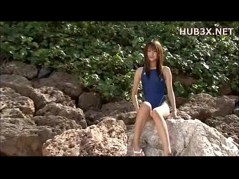 XVIDEO 美少女コスプレグラビア撮影