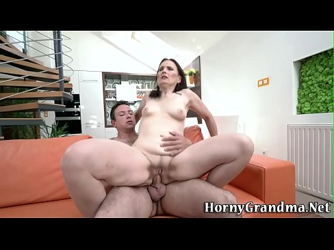 consider, what tattooed sucking amateurs at blowjob party are not right