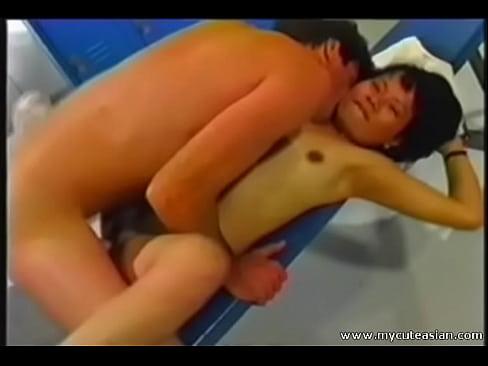hardcore asian sex videos xxx video sunny leyon
