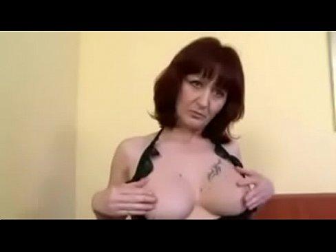 Magyar szucs andrea fekete faszt kap - 3 7