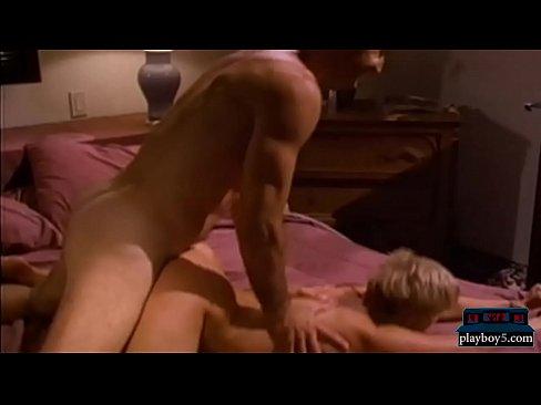 milf fuck porn video free ssbbw anal porn