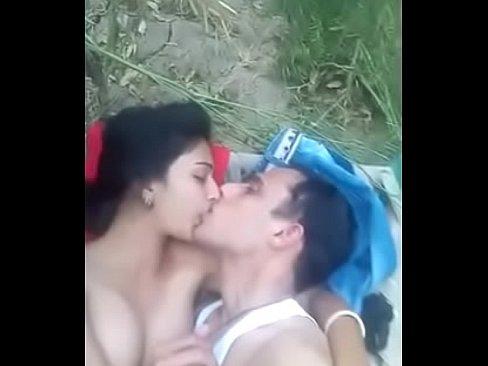 love making uncensored