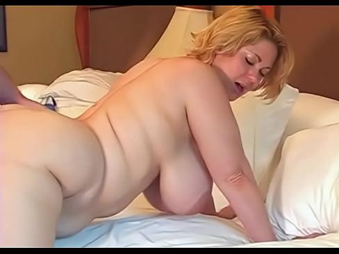 Deviant free porn videos website