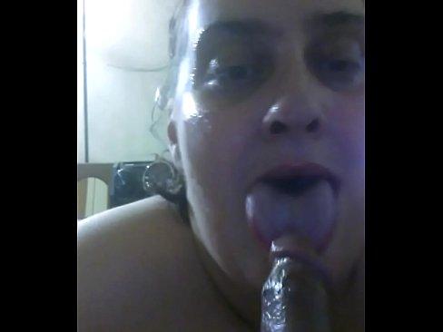 amazing blow job with cum shot endingXXX Sex Videos 3gp