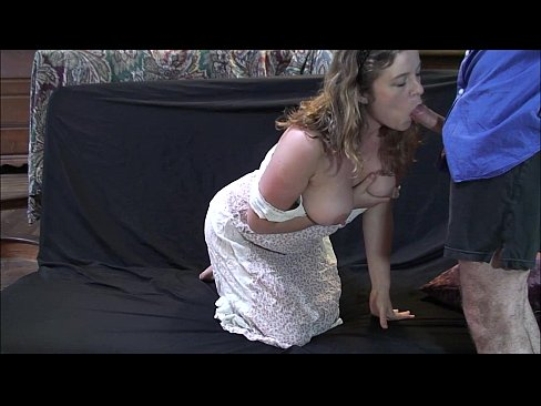 Babysitter stays late and fucks - Erin Electra