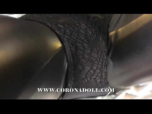 cover video 012free1080