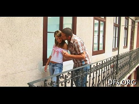 cover video Defloration  Torrents