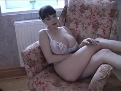 nudist-women-yulia-nova-anal