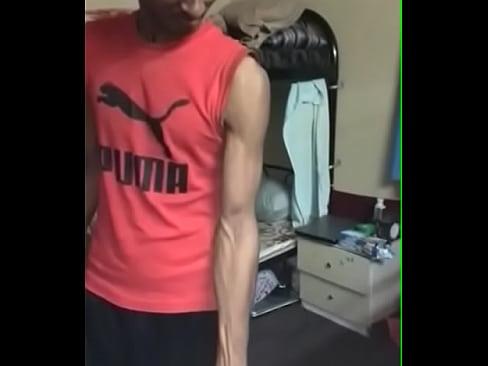 Bangladeshi gay sex